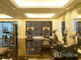 1 Bedroom Condo for rent in Nong Prue, Pattaya LK Legend Pattaya