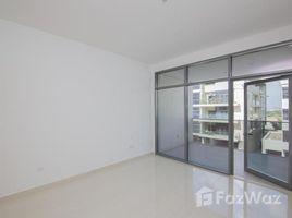 1 Bedroom Apartment for rent in Meydan Avenue, Dubai Manazel Meydan