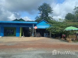 N/A Property for sale in Ta Phem, Takeo ដីលក់ខេត្តតាកែវ