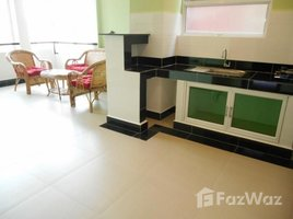 2 Bedrooms Apartment for rent in Bei, Preah Sihanouk Other-KH-23041