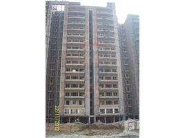 Faridabad, हरियाणा Sector-88 में 3 बेडरूम अपार्टमेंट बिक्री के लिए