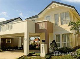 3 Bedrooms House for sale in Santa Rosa City, Calabarzon South Hampton