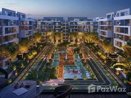 2 غرف النوم شقة للبيع في Mostakbal City Compounds, القاهرة La Mirada El Mostakbal