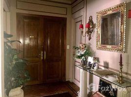 4 chambres Appartement a vendre à , Buenos Aires GALILEO al 2400