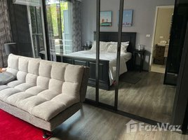 1 Bedroom Condo for sale in Patong, Phuket The Deck