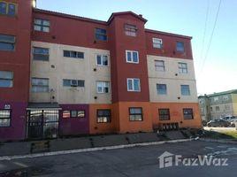 Tierra Del Fuego MARIA AUXILIADORA al 400 4 卧室 住宅 租