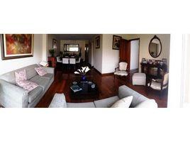 3 Habitaciones Casa en venta en Santiago de Surco, Lima CALLE MELCHOR MALO, LIMA, LIMA