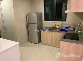 2 Bedrooms Apartment for sale in Padang Masirat, Kedah Kampung Kerinchi (Bangsar South)