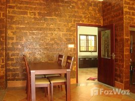 Studio House for rent in Srah Chak, Phnom Penh Other-KH-74956