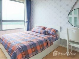 1 Bedroom Condo for sale in Binh Trung Tay, Ho Chi Minh City Diamond Island