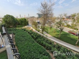 2 Bedrooms Apartment for rent in Foxhill, Dubai Sherlock House