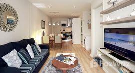 Available Units at Splendid Condominium