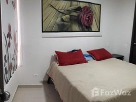 3 Habitaciones Apartamento en venta en , Atlantico AVENUE 41D # 74 -95