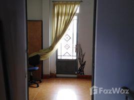 4 Bedrooms House for rent in Ward 7, Ho Chi Minh City Cho thuê nhà nguyên căn 210m2, giá 9tr, đường Phạm Thế Hiển, phường 7, quận 8, LH: +66 (0) 2 508 8780