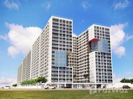 1 Bedroom Condo for sale in Malate, Metro Manila Shore 2 Residences