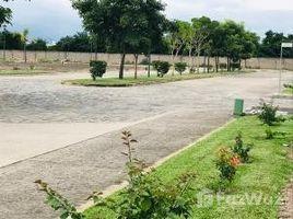 N/A Terreno (Parcela) en venta en , Jalisco 115 Av. Ramon Ibarria Gonzalez, Puerto Vallarta, JALISCO