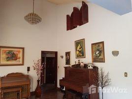 4 Habitaciones Casa en venta en Lince, Lima Montecarlo, LIMA, LIMA