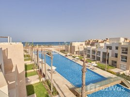 2 Bedrooms Apartment for sale in Al Gouna, Red Sea Mangroovy Residence