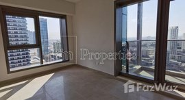 Available Units at Sparkle Tower 1