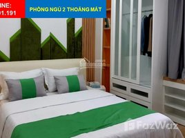 1 Bedroom Condo for sale in Thanh Xuan, Ho Chi Minh City Picity High Park