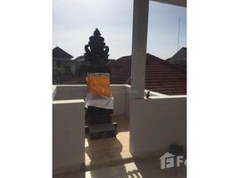 3 Bedrooms Villa for sale in Denpasar Timur, Bali Perumahan Green Sandat Residence, Denpasar, Bali