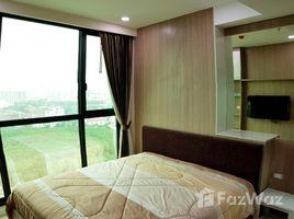 2 ห้องนอน บ้าน ขาย ใน เมืองพัทยา, พัทยา ดุสิต แกรนด์ คอนโด วิว