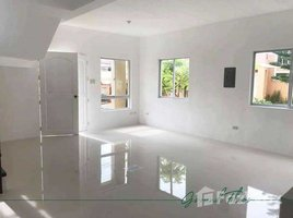 5 Bedrooms House for sale in Subic, Central Luzon Camella Subic
