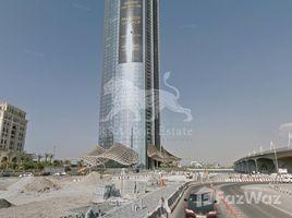 N/A Land for sale in , Dubai Al Jaddaf