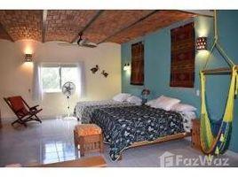 1 Habitación Departamento en venta en , Nayarit 100 Salina Cruz 8