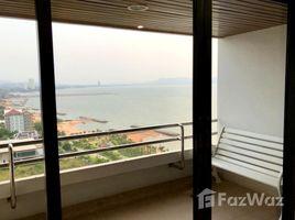 3 Bedrooms Condo for sale in Na Chom Thian, Pattaya Ocean Marina - San Marino