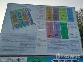 N/A Land for sale in An Lac, Ho Chi Minh City chính Chủ Cần Bán Gấp Lô đất Đường 20m .( Kề Lô góc ) 38tr m2