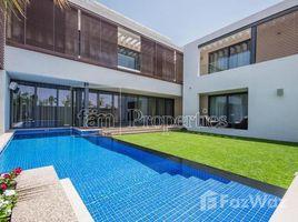 4 Bedrooms Townhouse for sale in Sobha Hartland, Dubai Hartland Gardenia