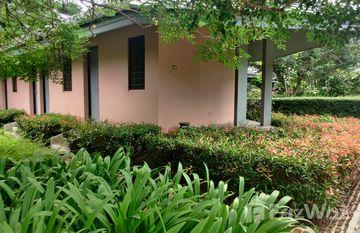 Springfield Royal Country Club in Rai Mai Phatthana, Phetchaburi