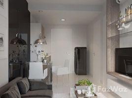 1 Bedroom Condo for sale in Suthep, Chiang Mai Play Condominium