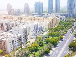 3 Bedrooms Apartment for sale in Al Jaz, Dubai Al Jaz 1