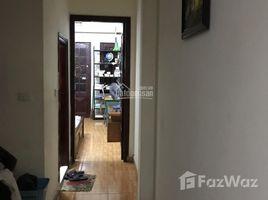 4 Bedrooms House for rent in Thanh Nhan, Hanoi Cho thuê nhà riêng 50m2 x 4 tầng, ngõ rộng phố Võ Thị Sáu, mặt Hồ Quỳnh
