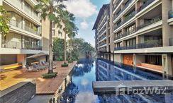 Photos 2 of the Communal Pool at Raveevan Suites