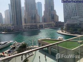 2 Bedrooms Villa for sale in Marina Gate, Dubai Marina Gate 1