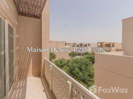 3 Bedrooms Townhouse for sale in Badrah, Dubai Badrah Townhouses