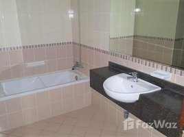 2 Bedrooms Apartment for rent in , Abu Dhabi Al Nahyan Villa Compound