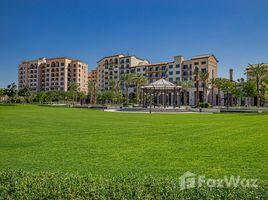 2 Bedrooms Apartment for sale in Madinat Badr, Dubai Qamar 11