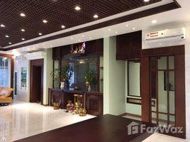 8 Bedrooms Villa for sale in Boeng Salang, Phnom Penh Other-KH-85559