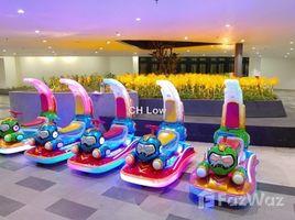 1 Bedroom Apartment for rent in Bukit Raja, Selangor I-City