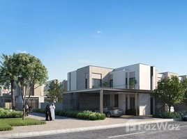 3 Bedrooms Property for sale in , Dubai Joy