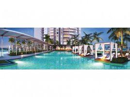 吉隆坡 Bandar Kuala Lumpur Citizen @ Old Klang Road 3 卧室 公寓 售