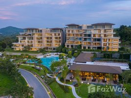 1 Bedroom Property for sale in Bang Sare, Pattaya Heights Condo By Sunplay
