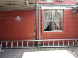 2 Bedrooms House for sale in San Jode De Maipo, Santiago Penalolen