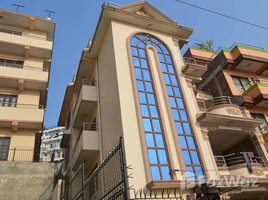 Bagmati Manmaiju House of 2 & 1/2 stories for sale in Manamiju 5 卧室 屋 售
