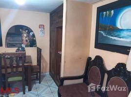 3 Habitaciones Apartamento en venta en , Antioquia STREET 58 # 55A 35