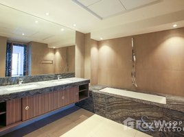 3 Bedrooms Apartment for sale in The Onyx Towers, Dubai The Onyx Tower 2